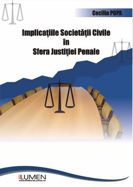 Publica cartea ta la Editura Stiintifica Lumen implicatiile