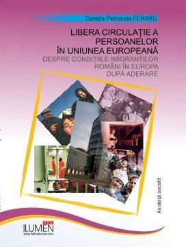 Publica cartea ta la Editura Stiintifica Lumen libera