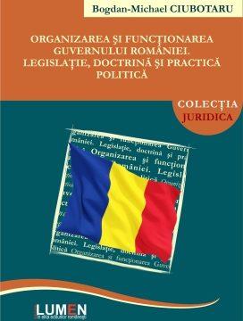 Publica cartea ta la Editura Stiintifica Lumen organizarea