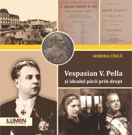 Publica cartea ta la Editura Stiintifica Lumen pella