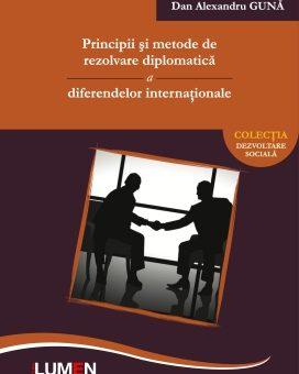 Publica cartea ta la Editura Stiintifica Lumen principii