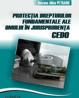 Publica cartea ta la Editura Stiintifica Lumen protectia