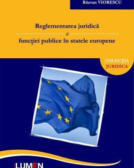 Publica cartea ta la Editura Stiintifica Lumen reglementarea