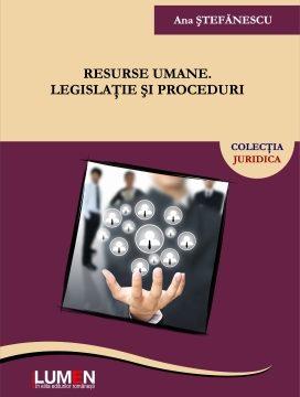 Publica cartea ta la Editura Stiintifica Lumen resurse