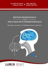Publica cartea ta la Editura Stiintifica Lumen rrem