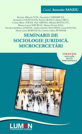 Publica cartea ta la Editura Stiintifica Lumen seminarii
