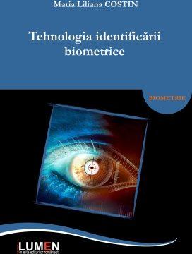Publica cartea ta la Editura Stiintifica Lumen tehnologia