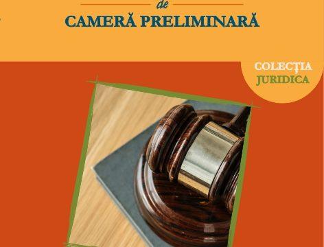 Publica cartea ta la Editura Stiintifica Lumen LUMEN Competenta judecatorului BARBUNICULAE website