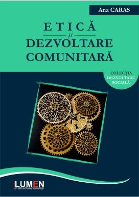 Publica cartea ta la Editura Stiintifica Lumen 10 Caras