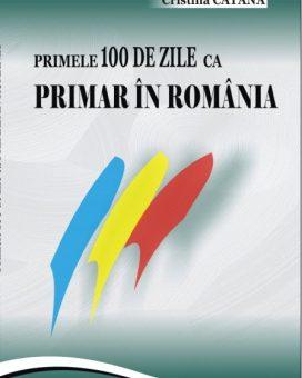 Publica cartea ta la Editura Stiintifica Lumen 11 Catana