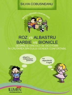 Publica cartea ta la Editura Stiintifica Lumen 12 Cobuseanu