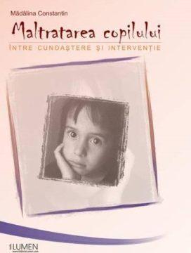 Publica cartea ta la Editura Stiintifica Lumen 13 Constantin