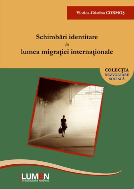 Publica cartea ta la Editura Stiintifica Lumen 14 Cormos