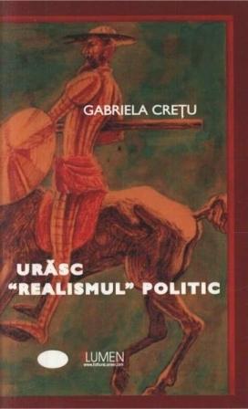 Publica cartea ta la Editura Stiintifica Lumen 17 Cretu