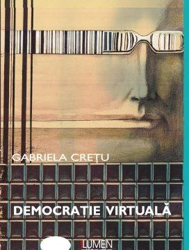 Publica cartea ta la Editura Stiintifica Lumen 18 Cretu