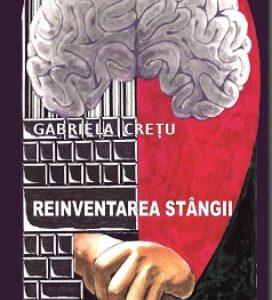 Publica cartea ta la Editura Stiintifica Lumen 19 Cretu