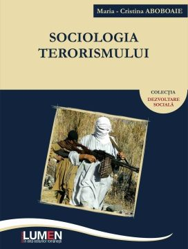Publica cartea ta la Editura Stiintifica Lumen 1 Aboboaie