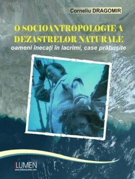 Publica cartea ta la Editura Stiintifica Lumen 22 Dragomir