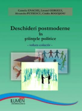 Publica cartea ta la Editura Stiintifica Lumen 24 Enache