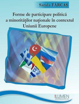 Publica cartea ta la Editura Stiintifica Lumen 25 Farcas