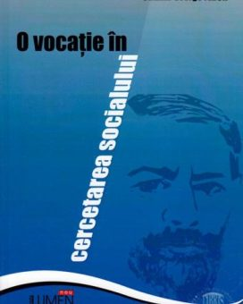 Publica cartea ta la Editura Stiintifica Lumen 26 Fedor