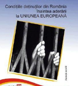 Publica cartea ta la Editura Stiintifica Lumen 27 Feraru