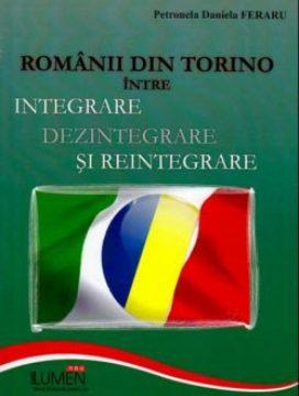 Publica cartea ta la Editura Stiintifica Lumen 29 Feraru