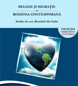 Publica cartea ta la Editura Stiintifica Lumen 31 Feraru