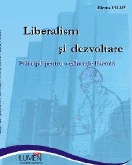 Publica cartea ta la Editura Stiintifica Lumen 32 Filip