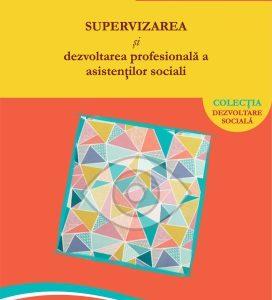 Publica cartea ta la Editura Stiintifica Lumen 33 Frunza