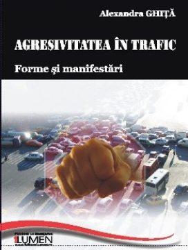 Publica cartea ta la Editura Stiintifica Lumen 36 Ghita