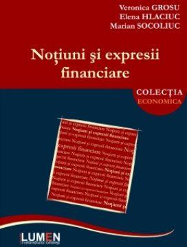 Publica cartea ta la Editura Stiintifica Lumen 38 Grosu