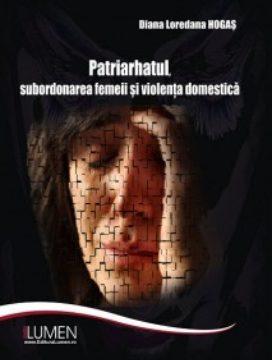 Publica cartea ta la Editura Stiintifica Lumen 39 Hogas