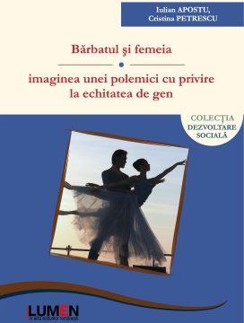 Publica cartea ta la Editura Stiintifica Lumen 3 Apostu