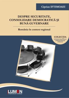 Publica cartea ta la Editura Stiintifica Lumen 42 Iftimoaei
