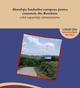 Publica cartea ta la Editura Stiintifica Lumen 44 Marin