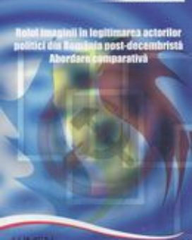 Publica cartea ta la Editura Stiintifica Lumen 45 Marincea