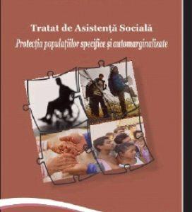 Publica cartea ta la Editura Stiintifica Lumen 47 Miftode