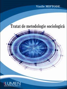 Publica cartea ta la Editura Stiintifica Lumen 48 Miftode