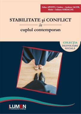 Publica cartea ta la Editura Stiintifica Lumen 4 Apostu