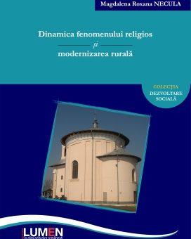 Publica cartea ta la Editura Stiintifica Lumen 50 Necula