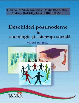 Publica cartea ta la Editura Stiintifica Lumen 53 Ponea