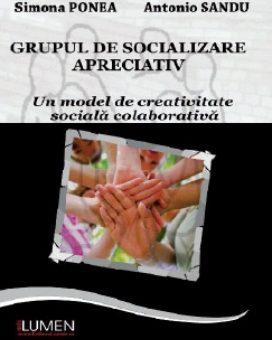 Publica cartea ta la Editura Stiintifica Lumen 54 Ponea