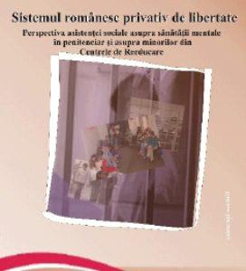 Publica cartea ta la Editura Stiintifica Lumen 55 Popa