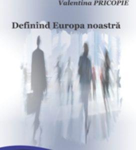 Publica cartea ta la Editura Stiintifica Lumen 57 Pricopie