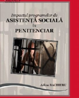 Publica cartea ta la Editura Stiintifica Lumen 58 Rachieru