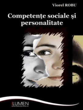 Publica cartea ta la Editura Stiintifica Lumen 59 Robu