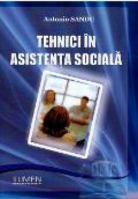 Publica cartea ta la Editura Stiintifica Lumen 61 Sandu