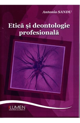 Publica cartea ta la Editura Stiintifica Lumen 65 Sandu
