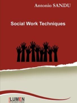 Publica cartea ta la Editura Stiintifica Lumen 66 Sandu